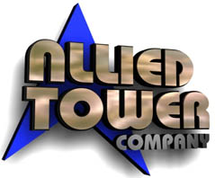 Allied Tower Company